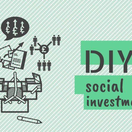 DIY Social Investment