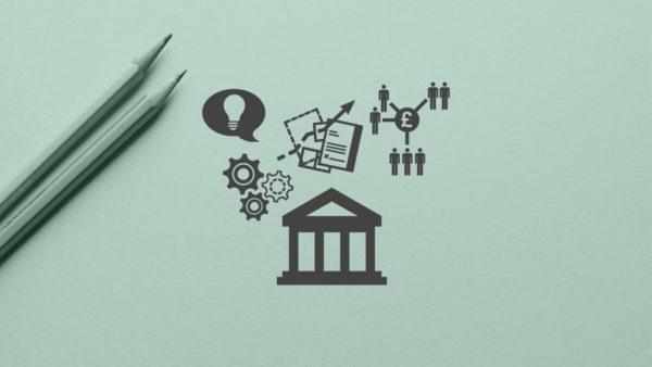 Accessing Mainstream Finance